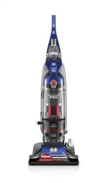 WindTunnel 3 Pro Upright Vacuum
