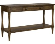 Veronica Console Table Product Image
