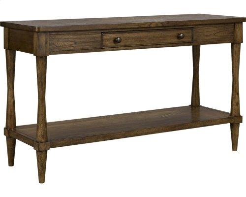 Veronica Console Table