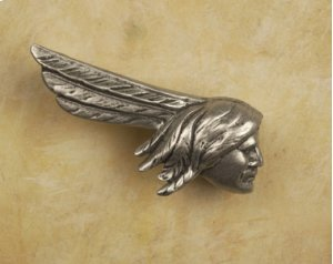 American Indian Pull Product Image