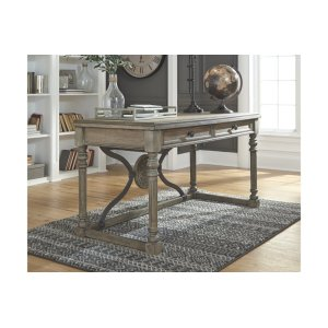 Ashley FurnitureSIGNATURE DESIGN BY ASHLEYHome Office Desk