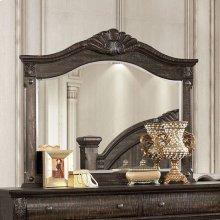 Genevieve Mirror
