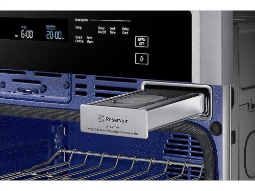 "30"" Single Wall Oven"