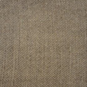 Lombardy Beige Fabric