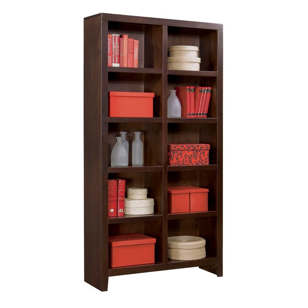 Boomtown Furniture, Appliance U0026 Mattress