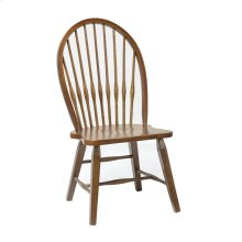 St. Michael Side Chair