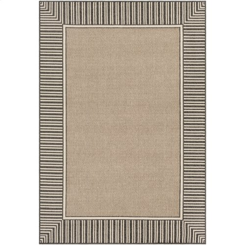 "Alfresco ALF-9684 8'10"" Square"