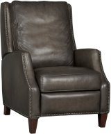 Kerley Recliner Product Image