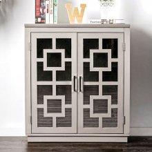 Lora Hallway Cabinet