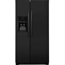 Frigidaire 22.1 Cu. Ft. Side-by-Side Refrigerator