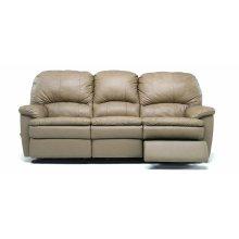 Aria Reclining Sofa