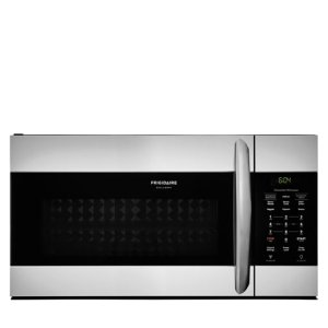 FrigidaireGALLERY Gallery 1.5 Cu. Ft. Over-The-Range Microwave with Convection