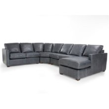 7360 Sectional