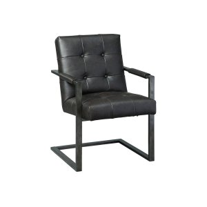Ashley FurnitureSIGNATURE DESIGN BY ASHLEHome Office Desk Chair (2/CN)