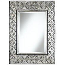 Tarifa Mirror