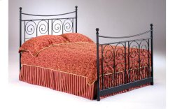 Sorrento Headboard - Full