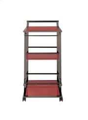 Serving Cart Product Image