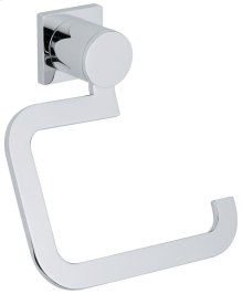 Allure Toilet Paper Holder