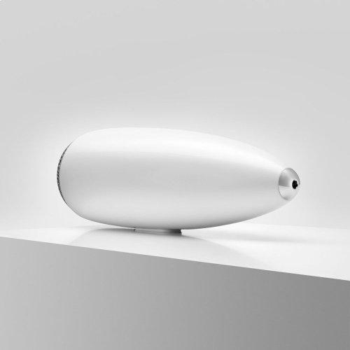 Rosenut 705 S2 Standmount speaker