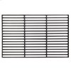 Traeger Grills 12.5 Inch Cast Iron Grill Grate