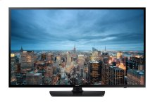 6 Series Flat UHD Smart LED TV