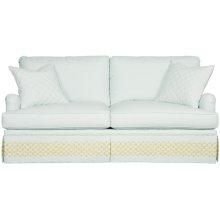 Winslow Sofa V295D-S