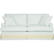 Winslow Sofa V295D-S
