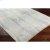 Additional Libra One LBO-1000 6' x 9'