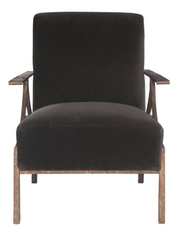 Carmel Chair Product Image