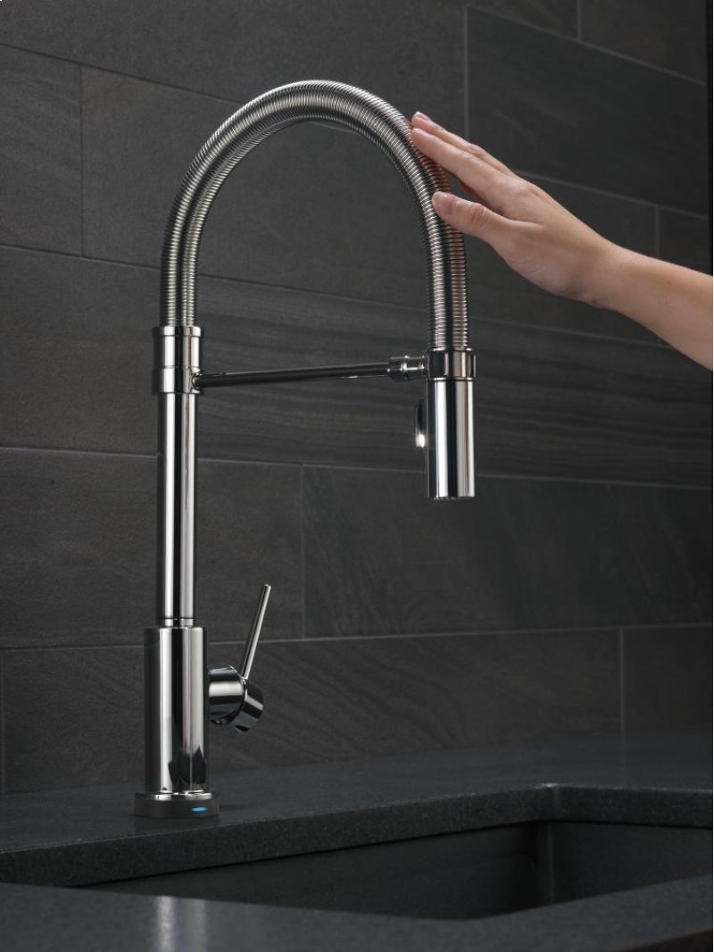 9659TDST in Chrome by Delta Faucet Company in Newtown Square, PA ...