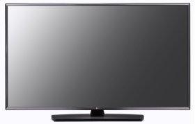 "43"" Pro:Centric® Enhanced Hospitality 4K UHD TV with b-LAN"