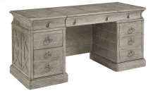 Summer Creek Kennebunkport Office Credenza