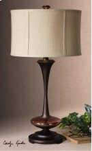 Lahela Lamp Table (L/STLA809) Product Image