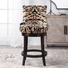 Callix Counter Stool Product Image