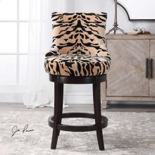 Callix Counter Stool