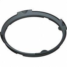 RWR 1000 Wok ring for Ranges and Rangetops
