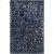 Additional Banshee BAN-3306 8' x 11'