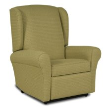 Tyler Motorized Recliner