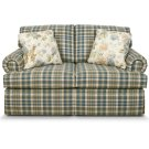 Clare Loveseat 5376 Product Image