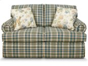 Clare Loveseat 5376