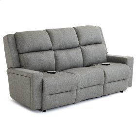 RYNNE COLL. Power Reclining Sofa