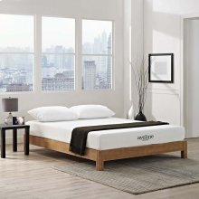 "Aveline 8"" King Gel Memory Foam Mattress"
