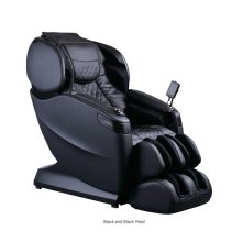 SE : New 4D L-Track Massage Chair.