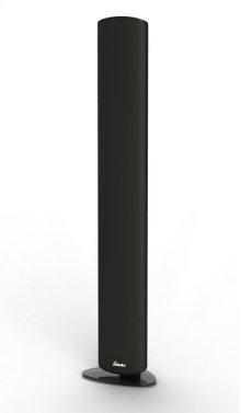 SuperSat 60 On-Wall/On-Shelf Satellite Speaker (ea)