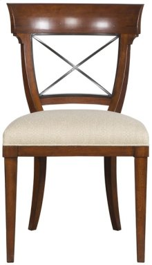 Hector Side Chair V310S