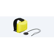 Float Attachment For Action Cam