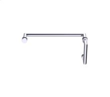 Oslo Offset Shower Door Handle