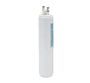 PureSource Ultra® Replacement Ice and Water Filter