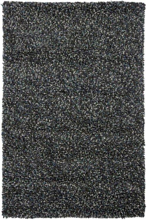 Gems Hand-woven