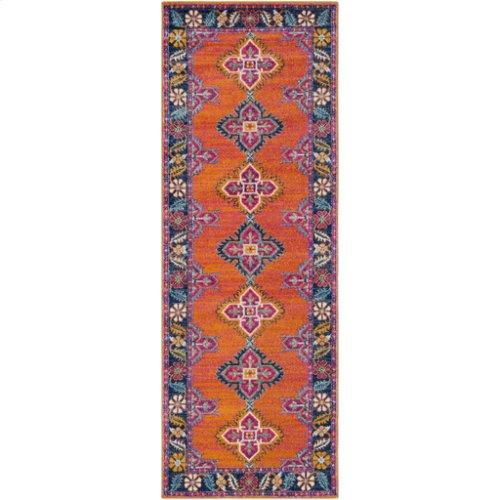 Harput HAP-1036 2' x 3'